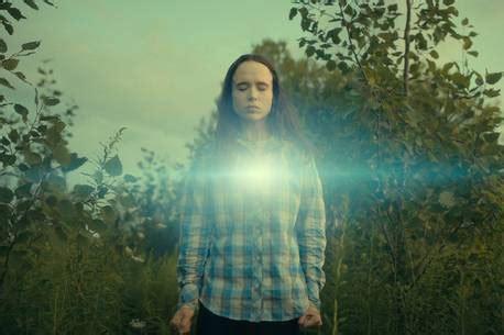 Nova Scotia's Ellen Page rejoins Netflix's The Umbrella ...