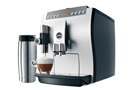 Jura Impressa Z7 Espresso Machine Best Automatic Coffee Machine For Latte Different Levels Of Bean Roasting Most Popular Types Beans What Type Are Used Espresso Wmf Dunkin Donuts Iced Soy Milk Kilim Table Ottoman Dark Leather