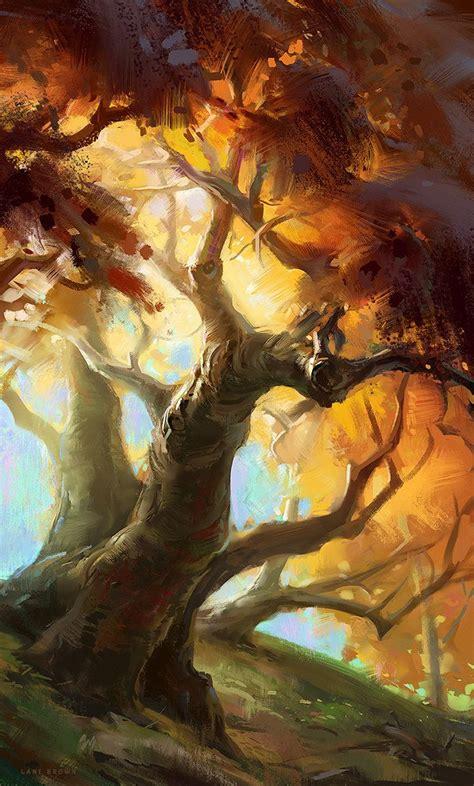 limbs  wildweasel  deviantart  images