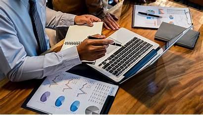 Accounting Near Jobs