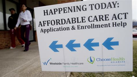 You will begin reporting your health care coverage on your 2020 tax return, which you will file in the spring of 2021. 2020 Affordable Care Act Health Plans: What's New | Health News Florida