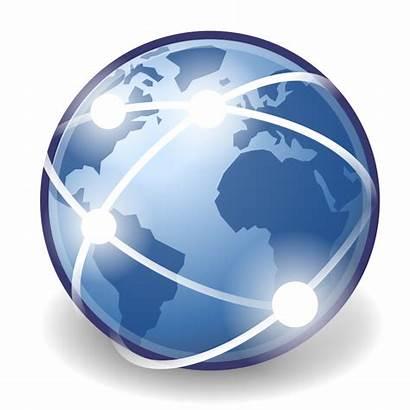 Internet Applications Svg Wikimedia Web Earth Wikipedia