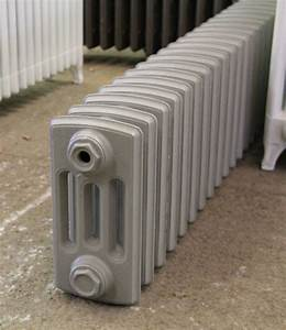 Plinthe Electrique Leroy Merlin : radiateur plinthe ~ Melissatoandfro.com Idées de Décoration