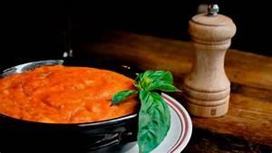 Osteria del Gatto e la Volpe in Florence Restaurant Reviews, Menu and Prices TheFork