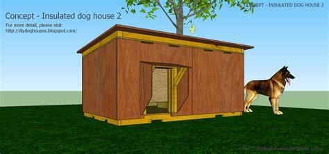 dog house plans   plans