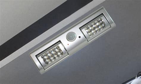 motion sensor closet light roselawnlutheran