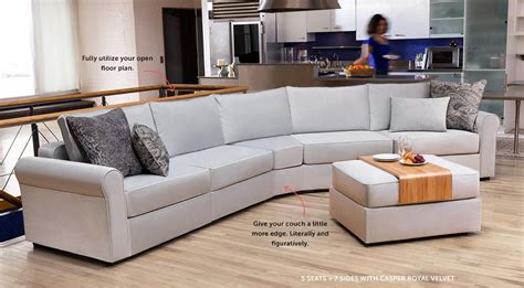 lovesac reviews couches 20 collection of sac sofas sofa ideas
