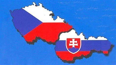 Šťastný obrat dokonal v prodloužení. Životná úroveň na Slovensku sa za desať rokov výrazne zvýšila - Ekonomika - Správy - Pravda.sk
