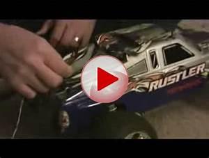 Voiture Télécommandée Drift : arracher une dent avec une voiture telecommandee ~ Melissatoandfro.com Idées de Décoration