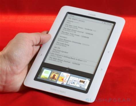 Barnes & Noble Pubit! Self-publishing Ebook Service Due