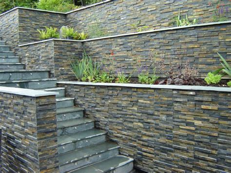nustone products limited home and garden company in