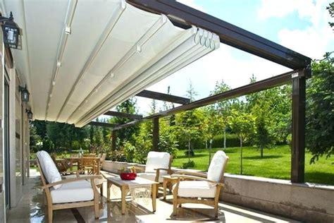 retractable canopy pergola retractable pergola awnings retractable shade  retractable pergola