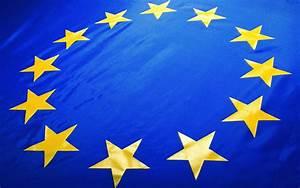 European Wallpaper - WallpaperSafari