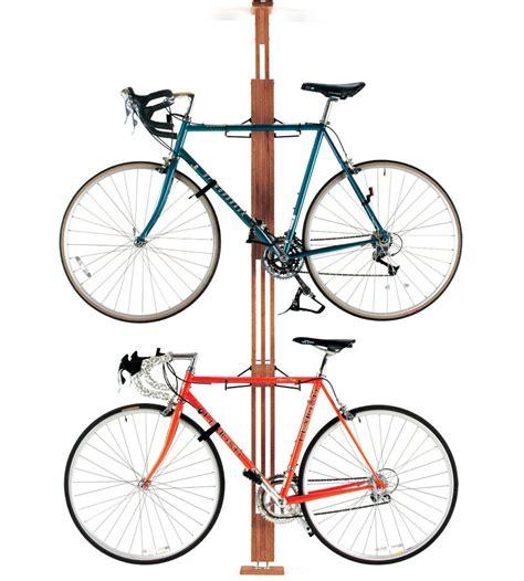 floor  ceiling bike storage rack  bike stands