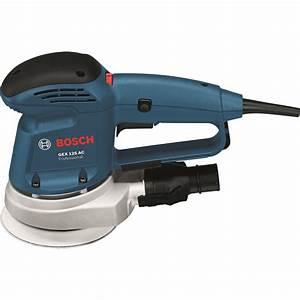Bosch Gex 125 Ac : excentrick br ska bosch gex 125 ac professional 0601372565 ~ Frokenaadalensverden.com Haus und Dekorationen