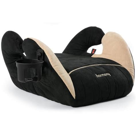 car booster seat v6 backless booster seat baby