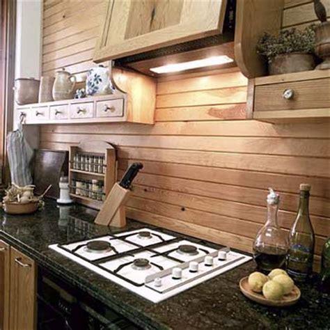 wood kitchen backsplash broad in the beam editors 39 picks our favorite wood tone