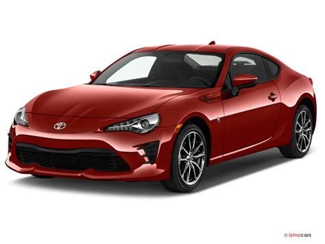 toyota  prices reviews listings  sale