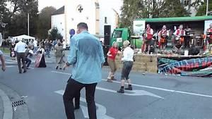 Schi Twist    Leibnitz Herbstfest    Austria Band    Volksfest