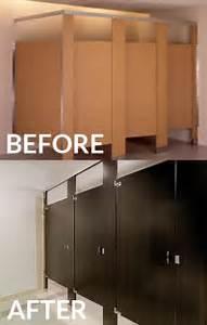Diy Cabinet Refacing