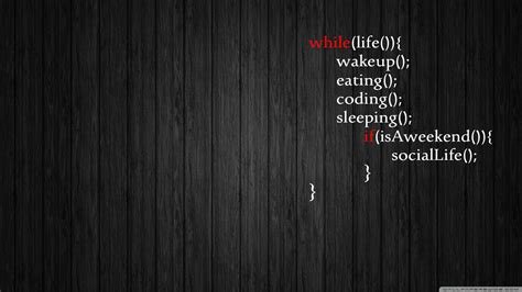 free live wallpapers for java mobile programming wallpapers gallery