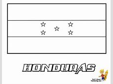 International Flags Coloring Pages Coloring Home