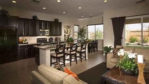 D&r Home Decor : D R Horton Model Home Interior Paint Colors