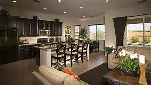New homes in palomino bakersfield california dr for Home design furniture bakersfield