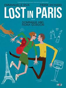 Student Film Reviews Blog Archive Lost In Paris Abel