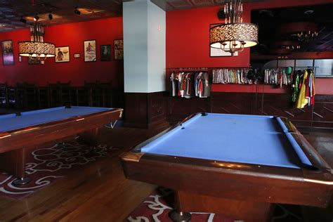 pool tables for sale near me gallery of melville ny hotel