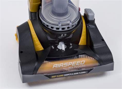 eureka airspeed all floors as3011a vacuum cleaner reviews