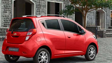 Chevrolet Spark Backgrounds by Free Photo Chevrolet Spark Ride Spark Chevrolet