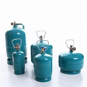 Gasflasche Grill 5kg : gasflasche propan butan flasche f r gasbrenner grill umf llschlauch 0 5 bis 5kg ebay ~ Orissabook.com Haus und Dekorationen