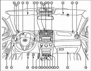 Lifan Service And Repair Manuals