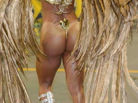 Salimeni nude juju Juliana Salimeni