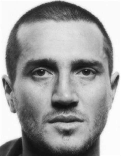 frusciante curtains cd 12 frusciante curtains cd frusciante