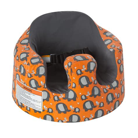 Bumbo Floor Seat Cover Canada by Tomy Bumbo Floor Seat Cover Elephants