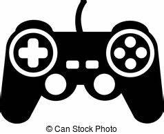 Game controller Illustrations and Clip Art. 13,325 Game ...