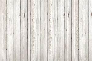 temp - 24736220-Light-wood-texture-background-Stock-Photo ...