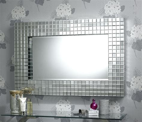 ideas contemporary large mirrors mirror ideas
