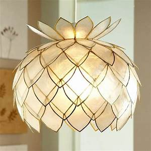 Moroccan style ceiling light shades fixtures