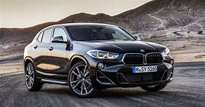Prix X2 Bmw : the new bmw x2 m35i is an inline four preview of the next hot 1 series ~ Medecine-chirurgie-esthetiques.com Avis de Voitures