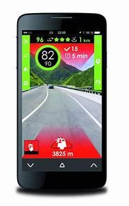 Application Compatible Mirrorlink : icoyote la premi re app compatible mirrorlink et qui offre des infos de s curit routi re ~ Medecine-chirurgie-esthetiques.com Avis de Voitures