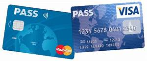 Credit Pass Carrefour : tarjeta pass visa carrefour ~ Maxctalentgroup.com Avis de Voitures