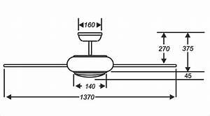 Secret diagram wiring creator