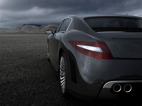acheter une voiture d occasion chez un concessionnaire voiture d occasion concessionnaire 5 avantages de l 39 achat de v hicule d 39 occasion chez un