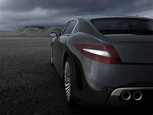 Bovero Marignane : concessionnaire peugeot siap marignane voiture neuve et d 39 occasion de luxe marseille avon ~ Gottalentnigeria.com Avis de Voitures