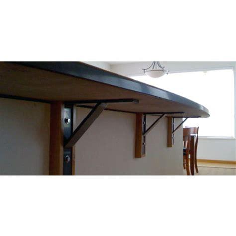 granite brackets countertop support brackets for