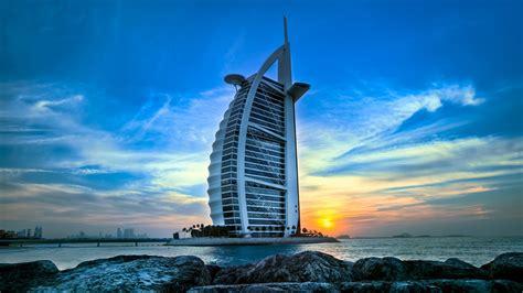 arab burj al wallpapers dubai hotel stars