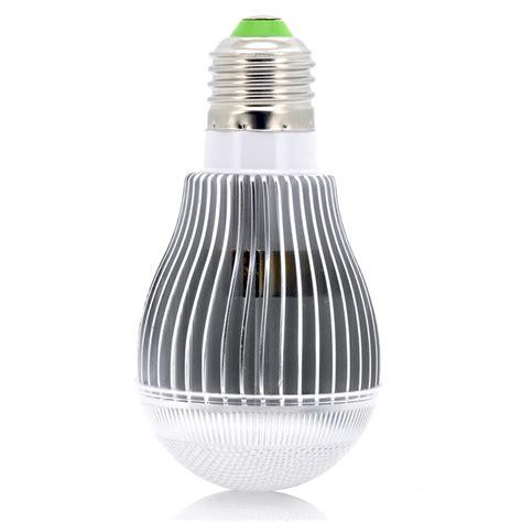 wholesale rgb led light bulb led light bulb from china